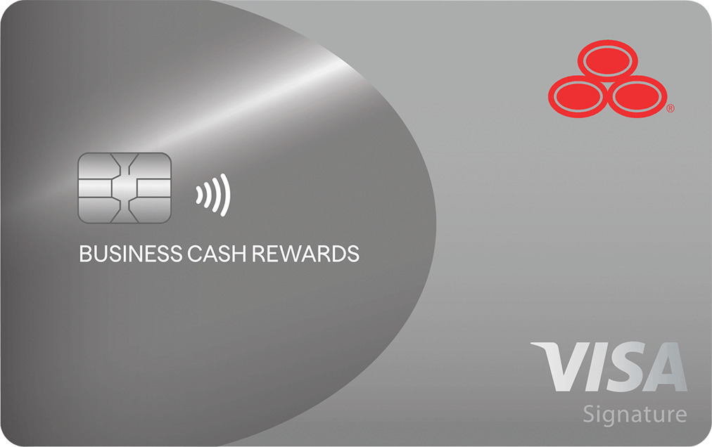 Apply for the State Farm Business rewards credit card
