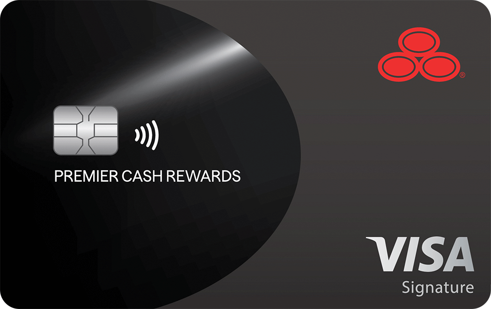 apply for the State Farm Premier Cash Rewards Card